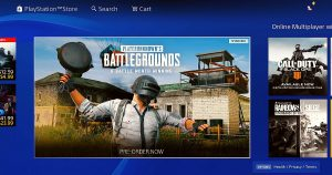 Download PUBG Now Available on PlayStation 8