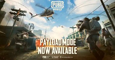 PUBG Mobile 0.15.0 Update Brings Cool Features 4